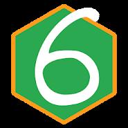 See Six - NO ADS APK icon
