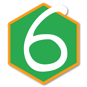 See Six - NO ADS APK Download for Android