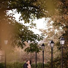 Wedding photographer Boldir Victor catalin (BoldirVictor). Photo of 29.11.2017