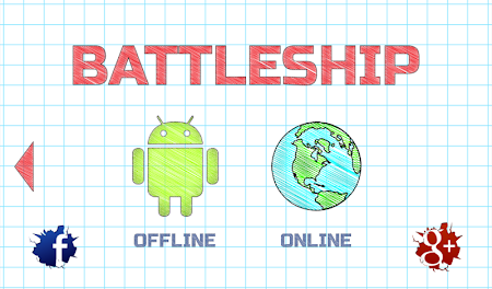 Sea Battle - Battleships 1.00 screenshot 1757264