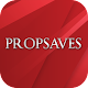 Download PropsavesApp For PC Windows and Mac