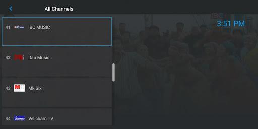 Tamil Cloud screenshot 5
