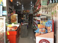 A To Z Grocery Store photo 2