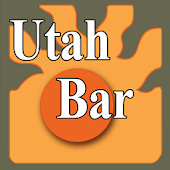 2017 UtahBar Spring Convention