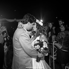 Wedding photographer Jackson Araujo (jwfotografo). Photo of 02.06.2016