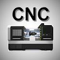 CNC Simulator icon
