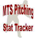 MTS Pitching Stats icon