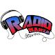 Radio Manía Stereo Col Download on Windows