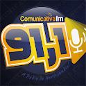 Comunicativa FM 91,1 icon
