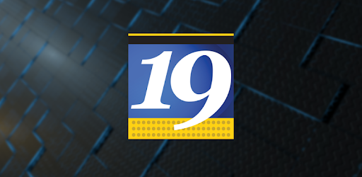 WOIO Cleveland19 News - Apps on Google Play