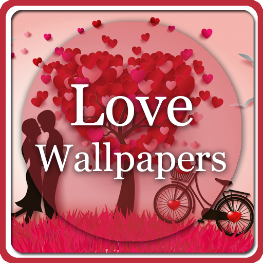 love aplikasi di google play