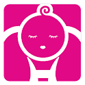 Kars4Kids Safety icon