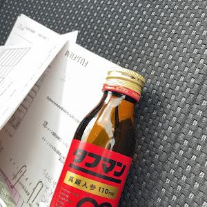 """MINI R56のカスタム事例画像 ともあき """"LINK""""〜HIROSHIMA〜さんの2021年10月16日10:47の投稿"""