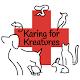 KK Vet Download for PC Windows 10/8/7