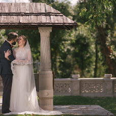 Wedding photographer Adrian Manea (epspictures). Photo of 05.10.2017