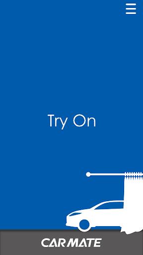 Tryon Carmate uff5eCargoBoxuff5e 1.1.1 Windows u7528 2
