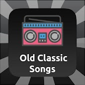 Old Classic Songs - Classic Hit Music Radio