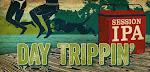 Swamp Head Day Trippin'
