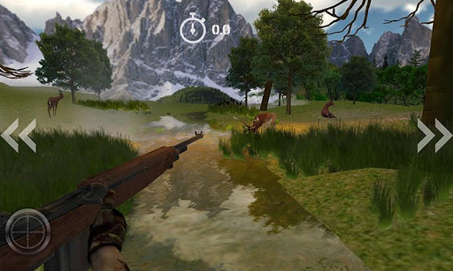 Hunt It apkpoly screenshots 15