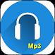 Bytube Mp3 Downloader Free Descargar Musica Gratis
