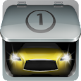 Car Racing: Who's Faster icon