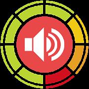 Sound Pro: Volume Maximizer ++