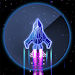Another Space Game icon