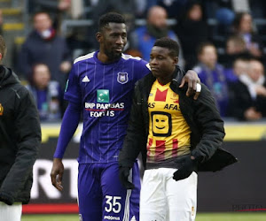 "Bij KV Mechelen zuchtten ze: ""Moest hij nu echt tegen ons beginnen scoren?"""