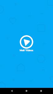 Meli Videos 1