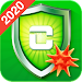 Virus Cleaner - Antivirus Free & Phone Cleaner icon