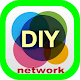 Download DIY Living Room Interior Design +5000 For PC Windows and Mac