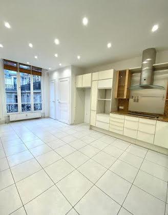 Location appartement 8 pièces 319 m2