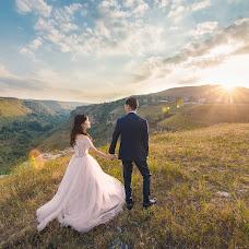 Wedding photographer Valentina Kolodyazhnaya (FreezEmotions). Photo of 10.10.2017