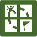 Geocaching Classic icon