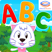 Unduh Marbel Belajar Huruf Alfabet Gratis