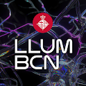 Llum BCN icon