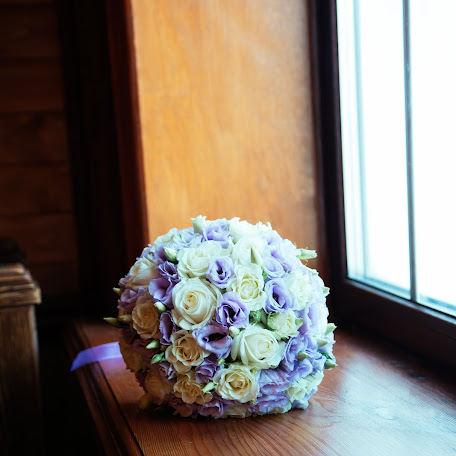 Wedding photographer Tatyana Dali (Tatianadali). Photo of 31.07.2016