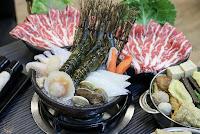 五鮮級平價鍋物-安平國平店