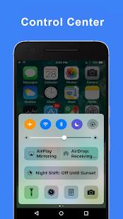Iphone Lock Screen for PC-Windows 7,8,10 and Mac apk screenshot 5