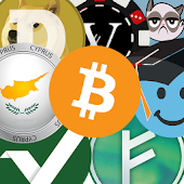 CoinMarketCap (Unofficial)