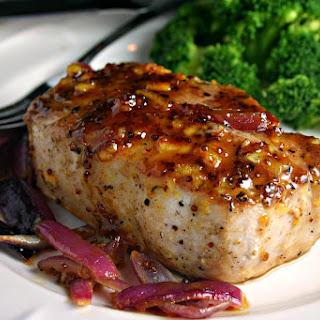 Food Preservation Salting Recipes