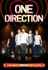 One Direction: Clevver's Ultimate Fan Guide