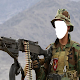 Afghan Army Photo Maker for PC-Windows 7,8,10 and Mac