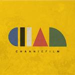 Channie Film icon