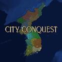 City Conquest: Korea icon