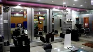 Unique Hair & Spa Beauty Salon photo 1