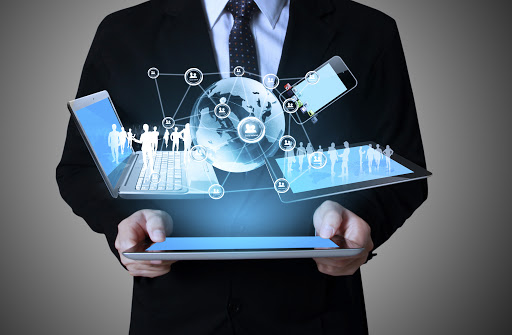 10 Tips for Selecting a Reliable Third-Party IT Service Vendor
