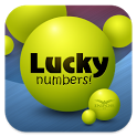 Lucky Numbers icon