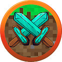 Guides pour Minecraft icon