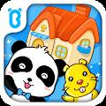 Wonderful Houses - For kids